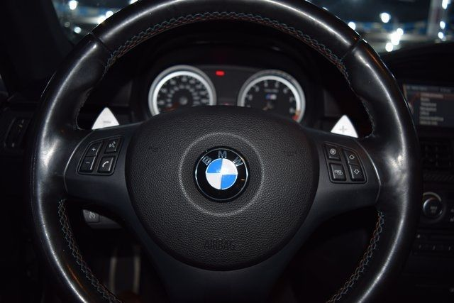 2013 BMW M Models Base Richmond Hill, New York 37