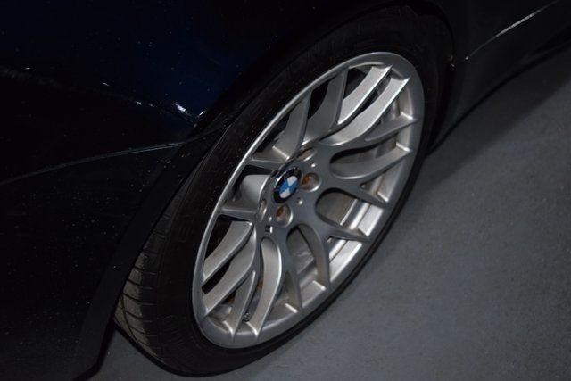 2013 BMW M Models Base Richmond Hill, New York 7