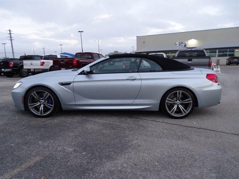 BMW M Models San Antonio TX Southside Used San Antonio - Bmw 2013 models