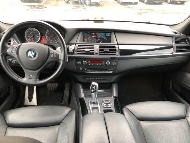 2013 BMW M Models Sterling, Virginia 19