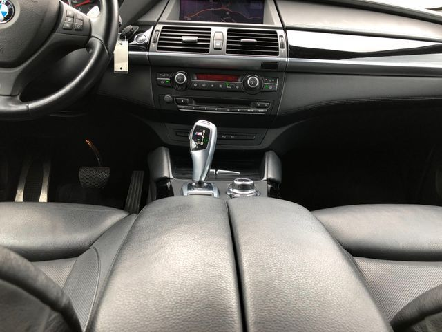 2013 BMW M Models Sterling, Virginia 20