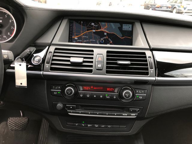 2013 BMW M Models Sterling, Virginia 30