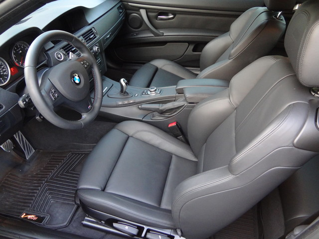 2013 BMW M3 Austin , Texas 9
