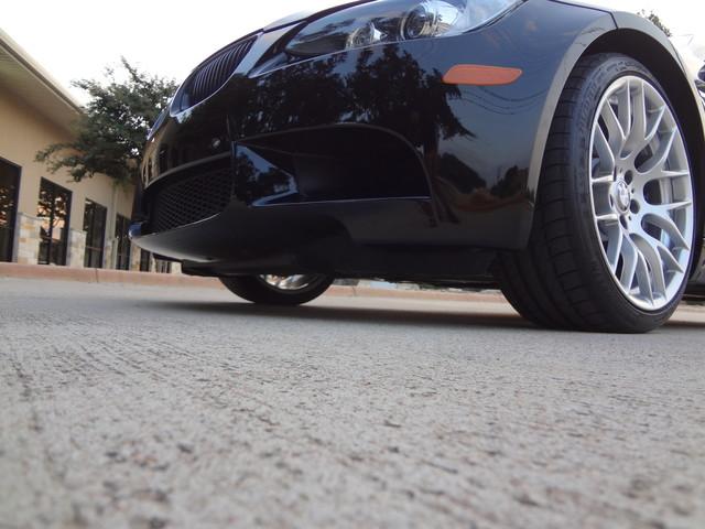 2013 BMW M3 Austin , Texas 2