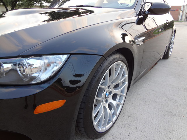 2013 BMW M3 Austin , Texas 1