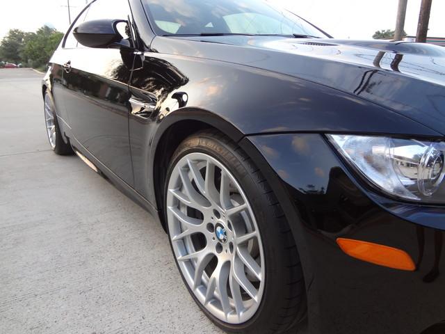 2013 BMW M3 Austin , Texas 5