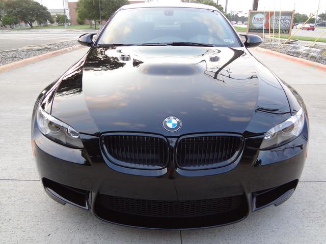 2013 BMW M3 Austin , Texas 3