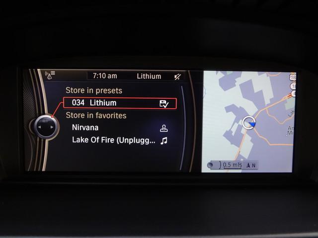 2013 BMW M3 Austin , Texas 17