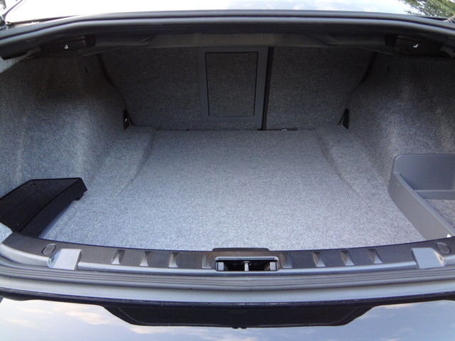 2013 BMW M3 Austin , Texas 10