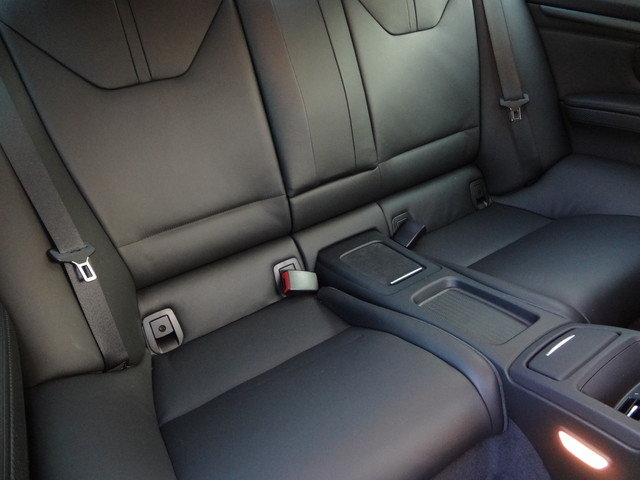 2013 BMW M3 Austin , Texas 11