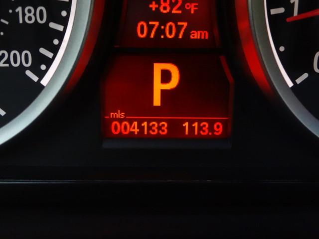 2013 BMW M3 Austin , Texas 16