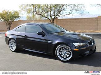 2013 BMW M3 in Las, Vegas,