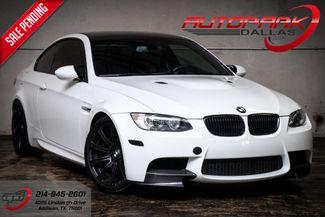 2013 BMW M3 w/ upgrades  in Addison TX