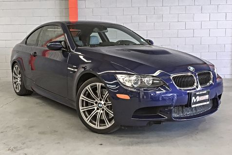 2013 BMW M3  in Walnut Creek