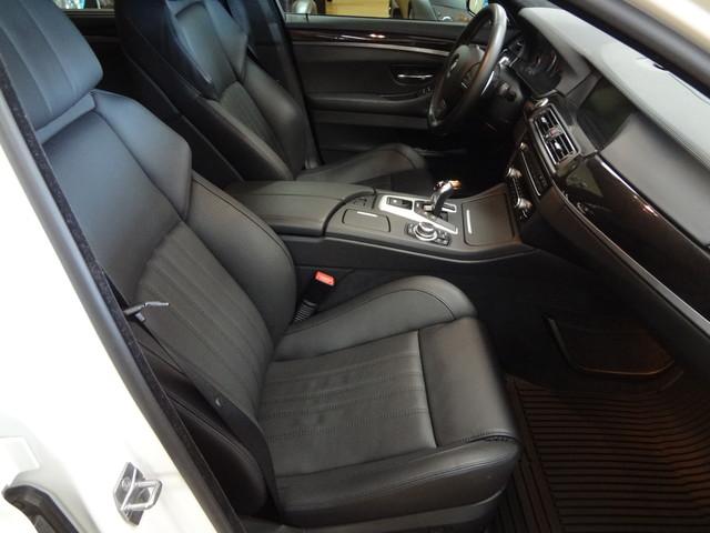 2013 BMW M5 Austin , Texas 30
