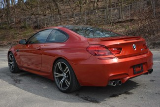 2013 BMW M6 Naugatuck, Connecticut 2