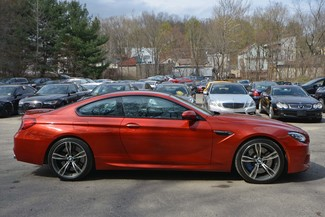 2013 BMW M6 Naugatuck, Connecticut 5