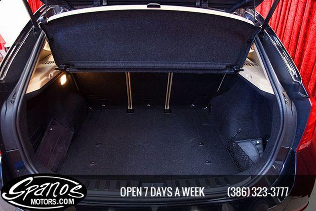 2013 BMW X1 28i Daytona Beach, FL 47
