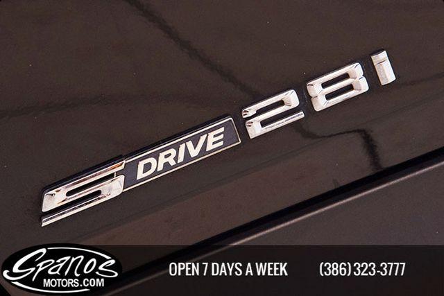 2013 BMW X1 28i Daytona Beach, FL 45