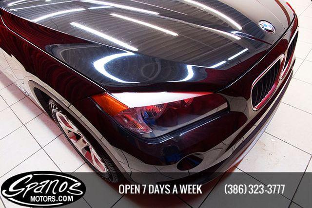2013 BMW X1 28i Daytona Beach, FL 10