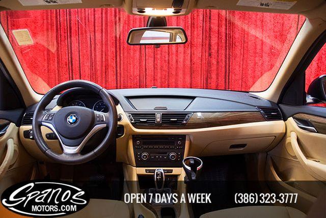 2013 BMW X1 28i Daytona Beach, FL 25