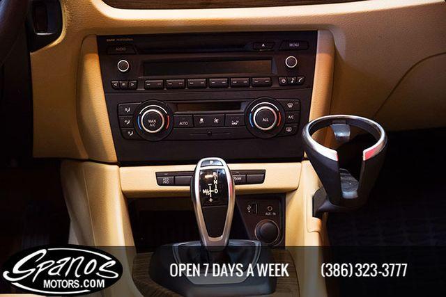 2013 BMW X1 28i Daytona Beach, FL 37