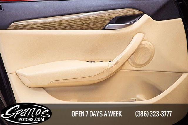 2013 BMW X1 28i Daytona Beach, FL 21
