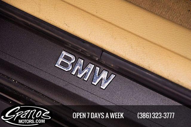 2013 BMW X1 28i Daytona Beach, FL 20