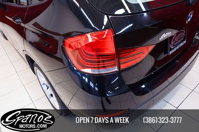 2013 BMW X1 28i Daytona Beach, FL 16
