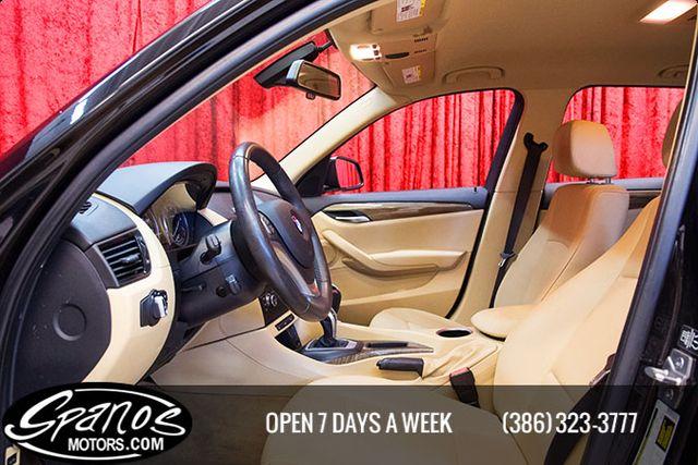 2013 BMW X1 28i Daytona Beach, FL 24