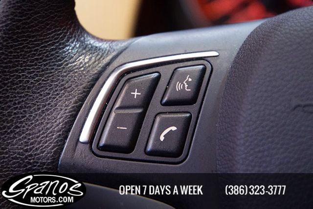 2013 BMW X1 28i Daytona Beach, FL 27