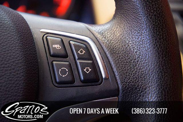 2013 BMW X1 28i Daytona Beach, FL 28