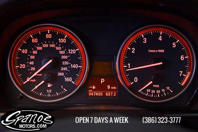 2013 BMW X1 28i Daytona Beach, FL 29