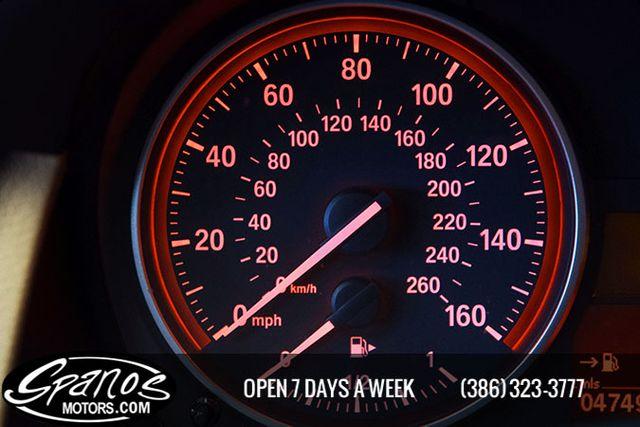 2013 BMW X1 28i Daytona Beach, FL 30