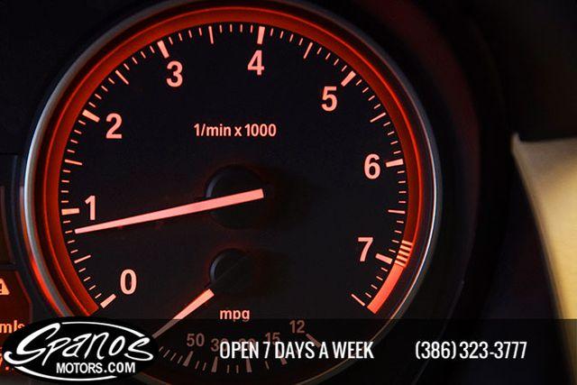 2013 BMW X1 28i Daytona Beach, FL 31