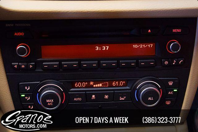 2013 BMW X1 28i Daytona Beach, FL 32