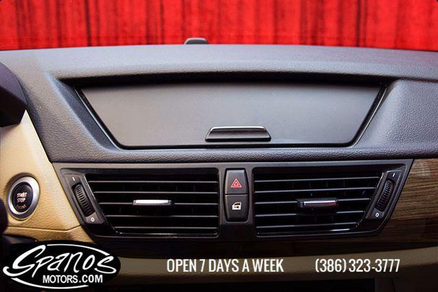 2013 BMW X1 28i Daytona Beach, FL 34