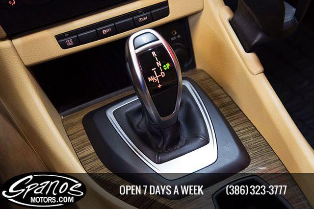 2013 BMW X1 28i Daytona Beach, FL 36
