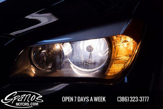 2013 BMW X1 28i Daytona Beach, FL 11