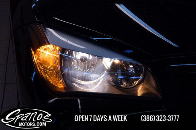 2013 BMW X1 28i Daytona Beach, FL 12