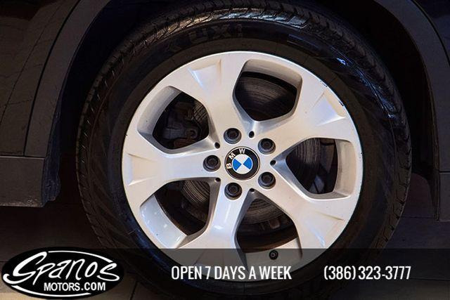 2013 BMW X1 28i Daytona Beach, FL 42