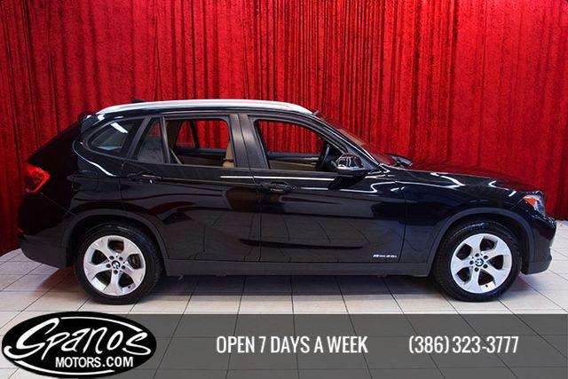 2013 BMW X1 28i Daytona Beach, FL 1