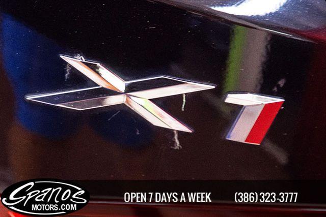 2013 BMW X1 28i Daytona Beach, FL 43