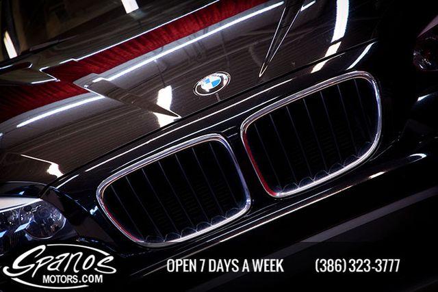 2013 BMW X1 28i Daytona Beach, FL 8