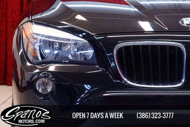 2013 BMW X1 28i Daytona Beach, FL 6