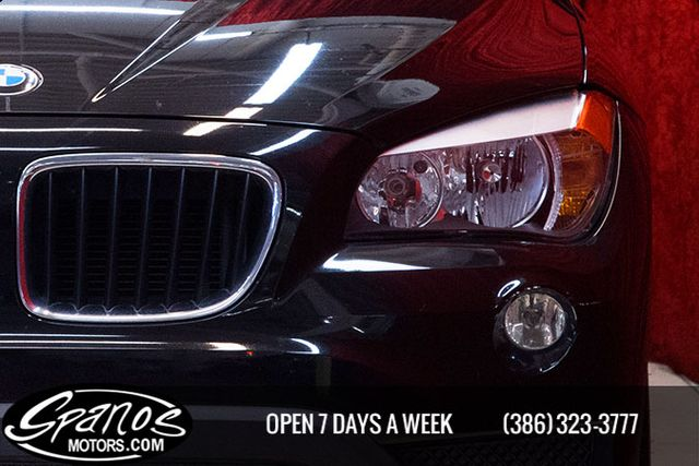 2013 BMW X1 28i Daytona Beach, FL 7