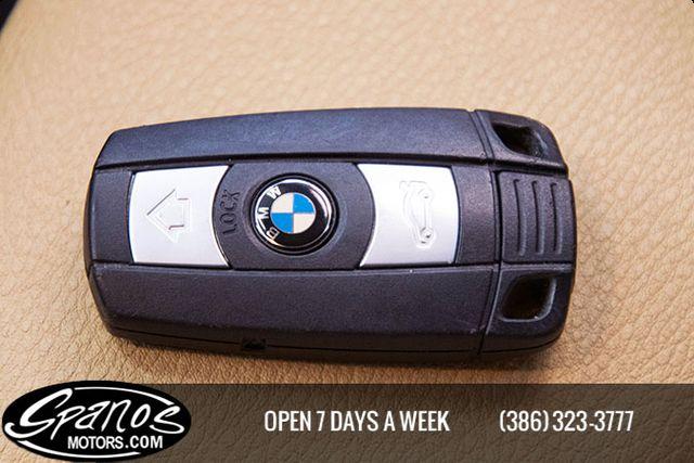 2013 BMW X1 28i Daytona Beach, FL 19