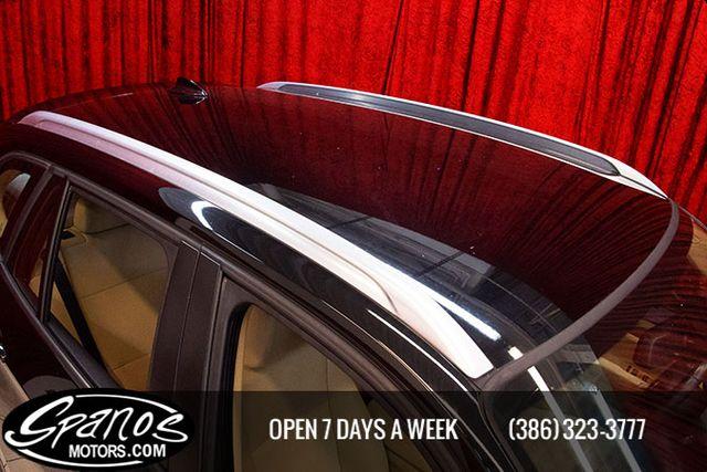 2013 BMW X1 28i Daytona Beach, FL 46