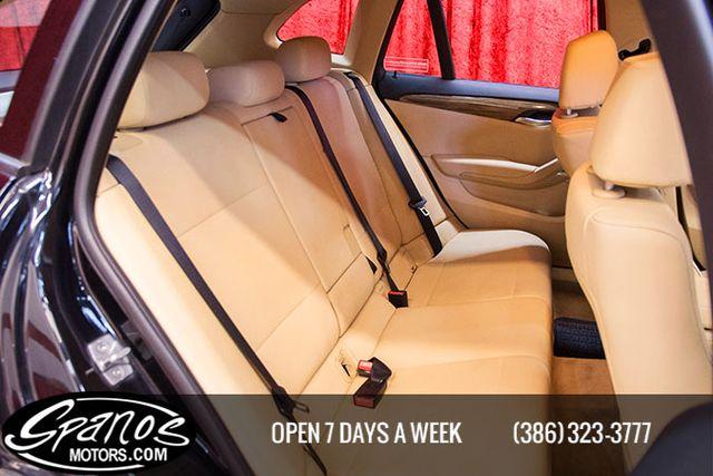 2013 BMW X1 28i Daytona Beach, FL 41