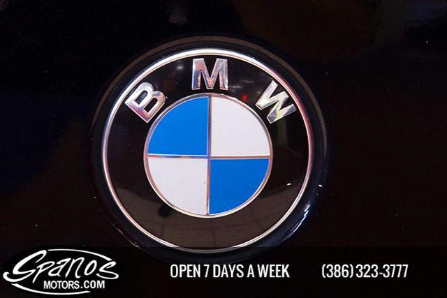 2013 BMW X1 28i Daytona Beach, FL 44